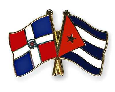 Flag-Pins-Dominican-Republic-Cuba