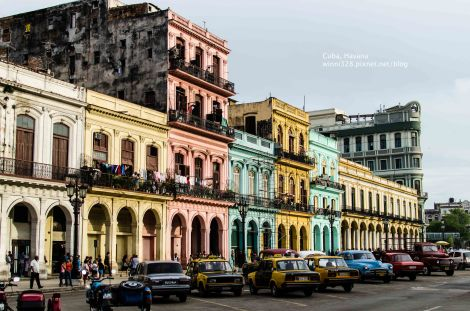 2014-Jan-Cuba-001-242